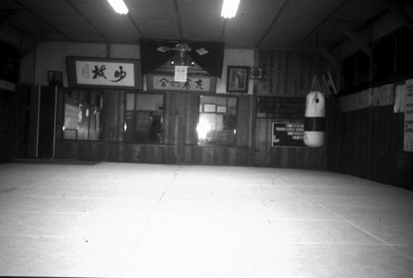 daitokan-hokkaido
