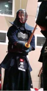 Kishikawa Roberto