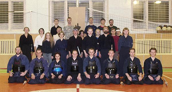 ShogunClub-Novem-2005