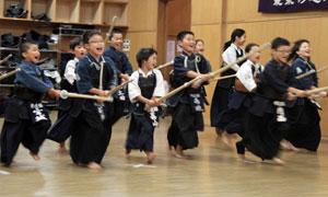 kendo-11
