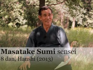 sumi2